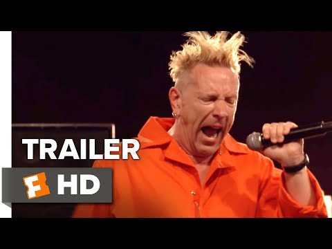 The Public Image Is Rotten Trailer #1 (2018) | Movieclips Indie Mp3