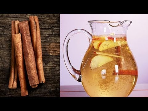 Lower Your Sugar Naturally with These Natural Supplements | Health Tips