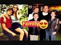 Emma Watson Family With Parents, Brothers, Sisters | Hollywood Inside Life 2018