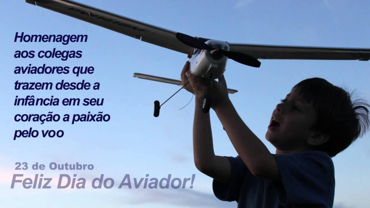 23/10: Dia do Aviador Maxresdefault