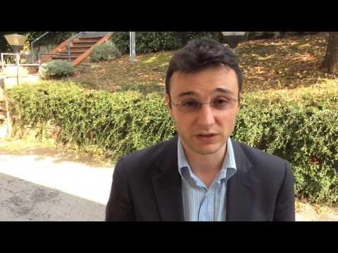 MALTEMPO ALTO MUGELLO - Situazione a Palazzuolo sul Senio con il Sindaco Cristian Menghetti-AGIPRESS