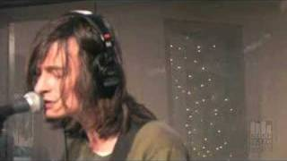 Dead Confederate - The Rat (Live on KEXP) YouTube Videos
