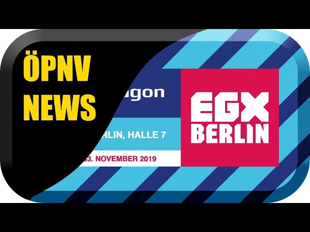 ÖPNV Simulator News #33 Bus Simulator Patch, Omsi 2 Köln Release bekannt und Voice Chat im LTS uvm