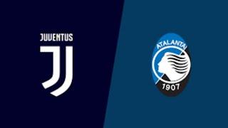 2-2 Juventus vs atalanta Live Stream live Football Watchalong Serie a live Juve vs atalanta live