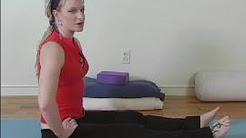 hqdefault - Yoga Forward Bend Back Pain