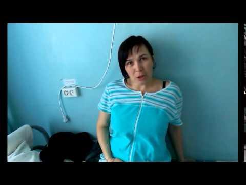 Вентральная грыжа: симптомы, лечение, что это такое (фото)