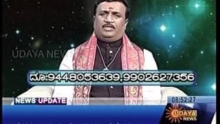 Adithyanarayan Guruji 16 DECEMBER 2014