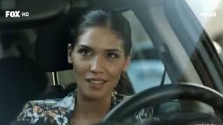 Фото Два лица Стамбула   Нериман увидела Шинаси в машине с Озлем 4 серия.