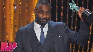 SAG Awards 2016 Recap - Diversity and Nip Slips