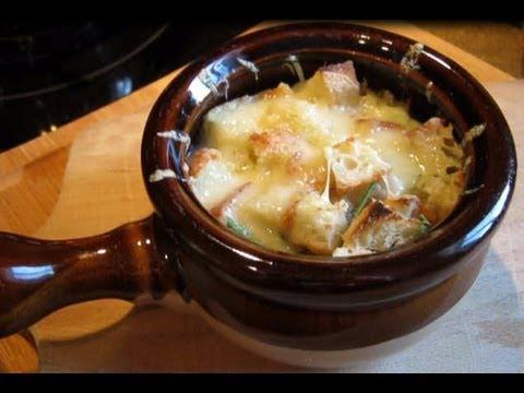 Куриный суп 64 рецепта с фото Как приготовить суп на