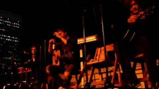 OK Go - Back From Kathmandu - LACMA