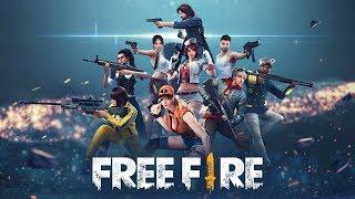 Garena Free Fire Trailer! Download dan Booyah Sekarang!