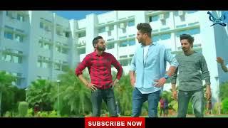 Despacito hindi version luis fonsi ft  jassi gill spanish to english to hindi romantic dubbed