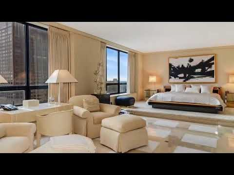 GoldCoast Condos For Sale 180 East Pearson #4705 Chicago, Illinois 60611