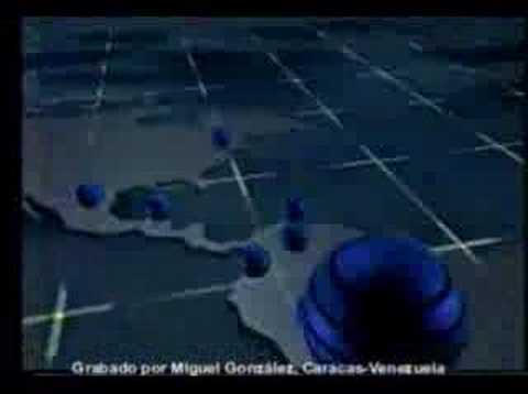 Comercial CorpGroup - CorpBanca 1998