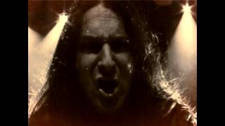 Immolation - Harnessing Ruin - YourMetalTv
