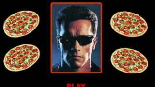 Arnolds Pizza Shop - full version (original)