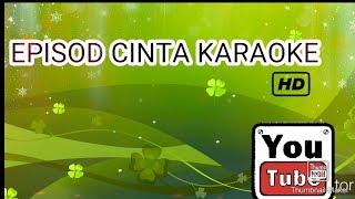BOBOY -Episod Cinta Karaoke Good