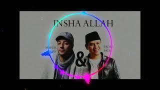 Download lagu Maher Zain Insya Allah MP3