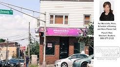 703 KENNEDY BLVD, North Bergen, NJ Presented by Pura V. Rios.