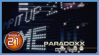 PARADOXX S21