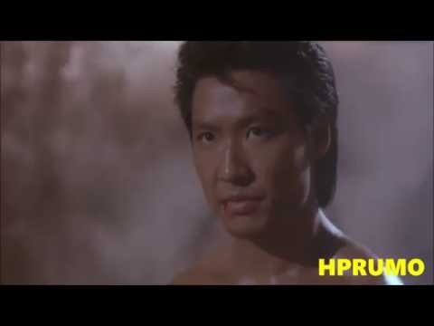 Phillip Rhee Tribute in HD