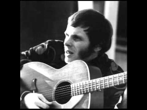 Del Shannon - What's a Matter Baby (Live, Manchester 1970)