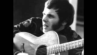 Del Shannon - What
