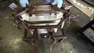 elkhart plastics inc mold fabrication