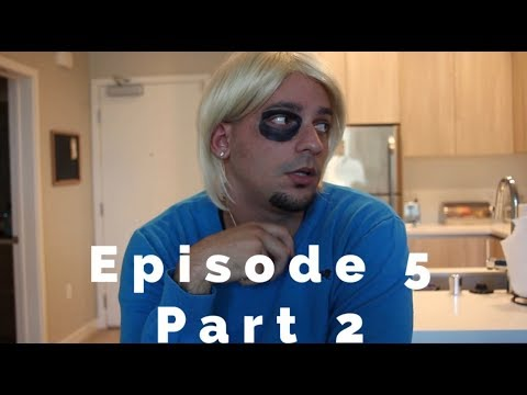 """Download PatD Lucky - A LUCKY FAMILY DINNER Ep.5 Pt.2 """"Uncle Tommy is in trouble"""""""