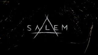 Мнение о сериале Салем