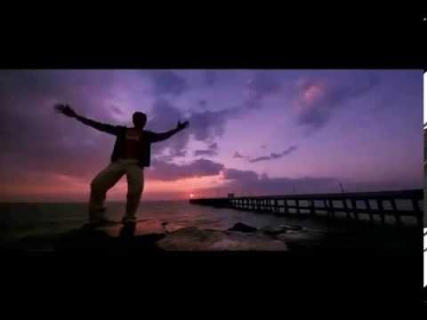 Enakenna Yaarum illaye Album Video Song