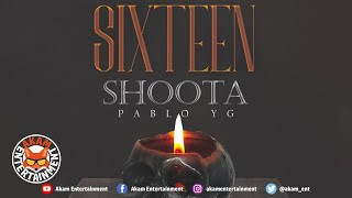 Pablo YG - Sixten Shoota - October 2020