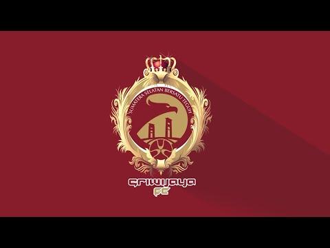 SriwijayaMania dek-adek jangan marah