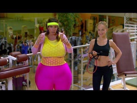 Download Onkas Fitness-Schule - Ladykracher