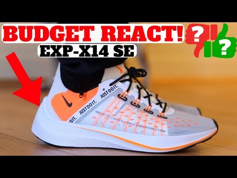 these-have-react?!-nike-exp-14-se-are-worth-buying!