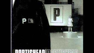 Portishead - Western Eyes