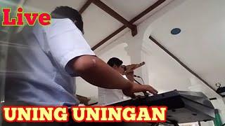 Gambar cover Gondang Keyboard Nonstop Batak Toba.. [Audio jernih]