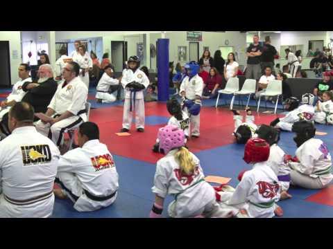 USKO Tournament 2013 by Benny de la Cruz