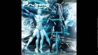 Psyborg Corp - World Genocide Blast W/LYRICS