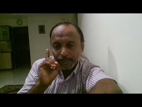 Cancer Ascendant Sun in 7th House by Dr Dharmesh Mehta - YouTube