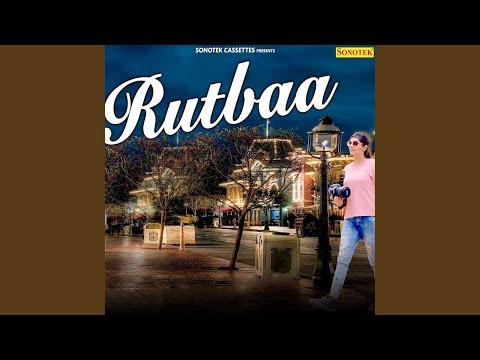 Rutbaa