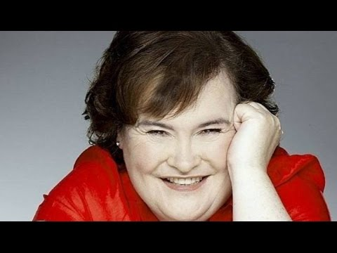 Lilac wine - Susan Boyle - Lyrics -