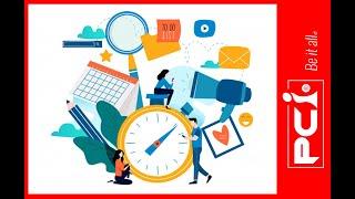 Preguntas y Respuestas (Q&A): Cómo organizar tu día y ser más productivo