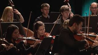 Felix Mendelssohn - Symphony No. 4 In A Major Op. 90 Italian: II. Andante Con Moto