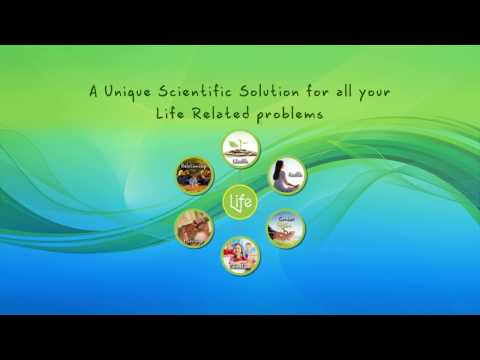 Saral Vaastu - Unique Scientific Solution for all Problems | Call +91 9321333022