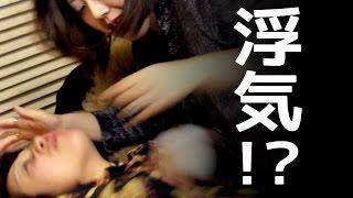 大阪を愛するケンとクミの、愛の逃避行。 【ケンとクミ 一覧】 https://...