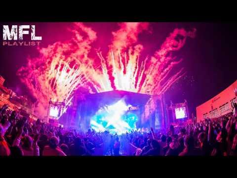 Avicii - Hope There's Someone (Avicii Remix)