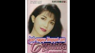 Download Mp3 Cynthia Maramis   Mengerti Hatimu