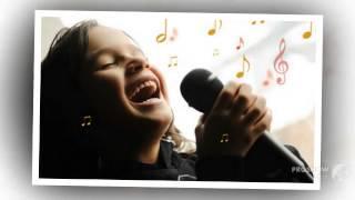 Уроки вокала в Москве TuHlYcRQctzfbDn